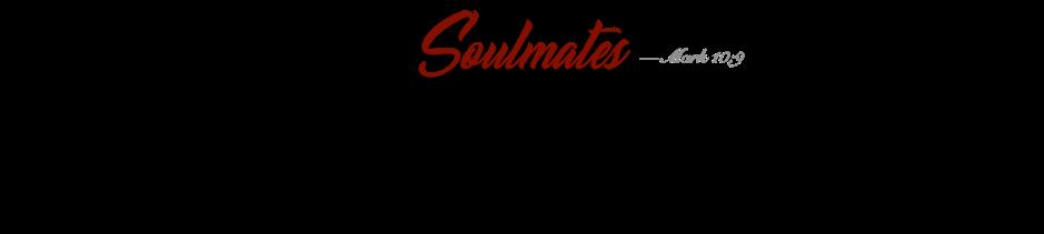 SOULMATES.png