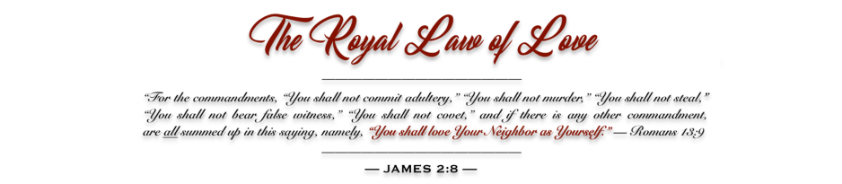 THE ROYAL LAW OF LOVE.png
